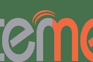 reecermedia_orange