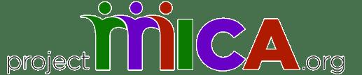 projectMICA.org