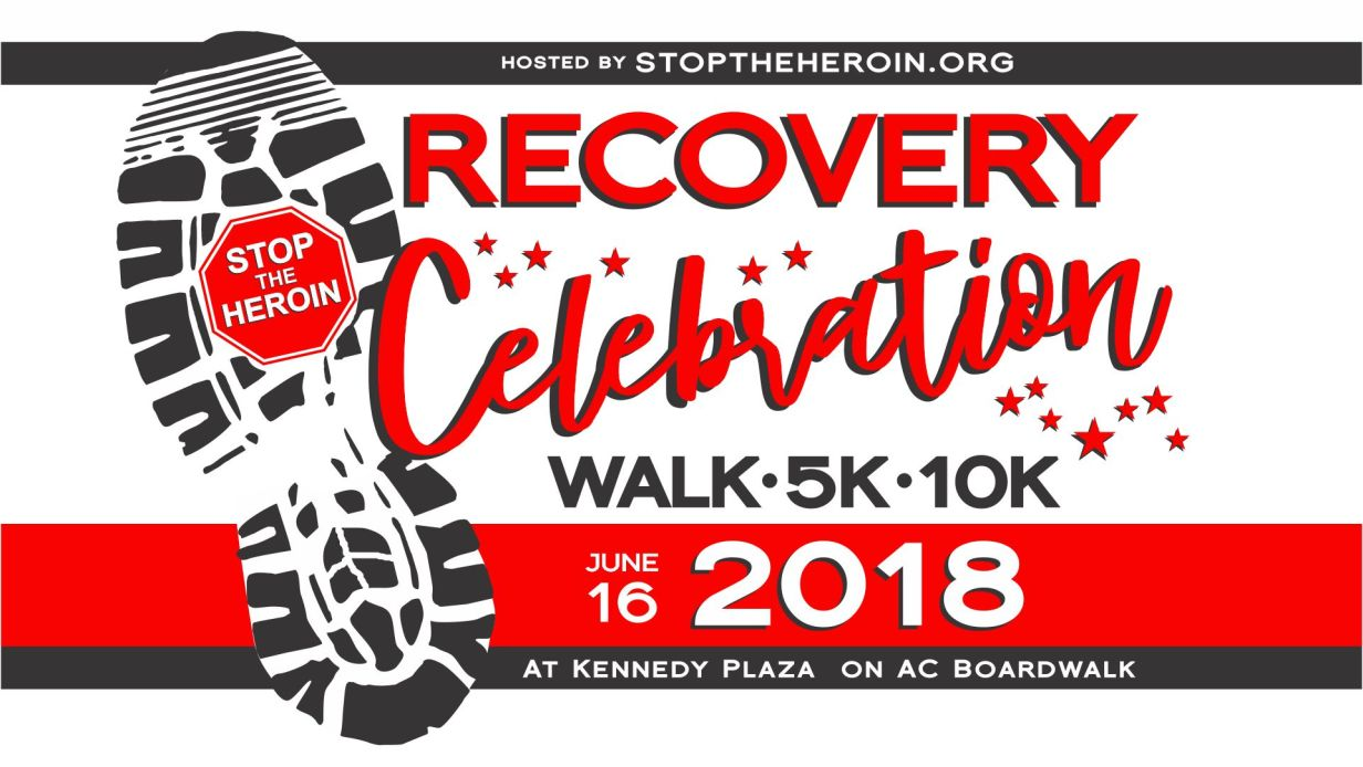 projectMICA to sponsor Stop the Heroin 5k